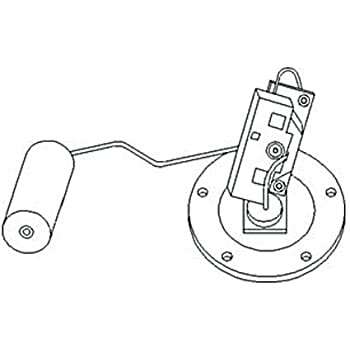All States Ag Parts Parts A.S.A.P Water Pump Compatible with John Deere 70 730 720 AF2297R