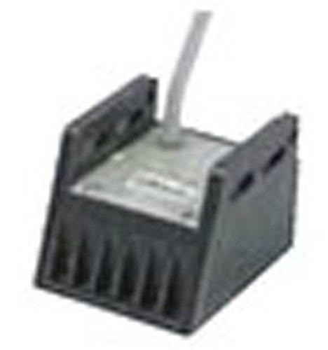 ホンデックス 振動子 TD03