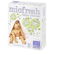 Bambino Mio, Miofresh (Desinfectante Para Ropa/Pañales), 300g