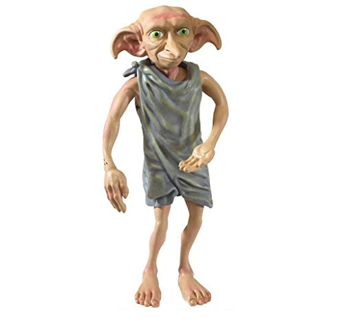 Hogwarts Harry Potter - Vinyl Figur - Dobby der Hauself