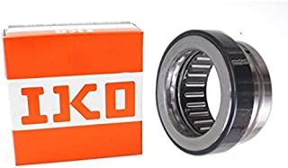 Needle Roller Bearing FACTORY NEW! Close end IKO RNAFW607840 Metric