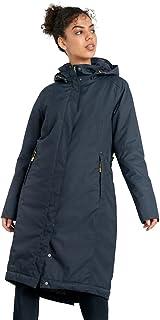 Sponsored Ad - Seasalt Cornwall Women's Janelle Rain Jacket