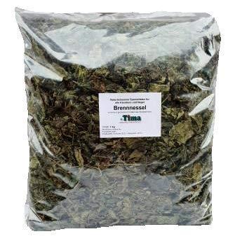 Tima Brennnessel 1 kg