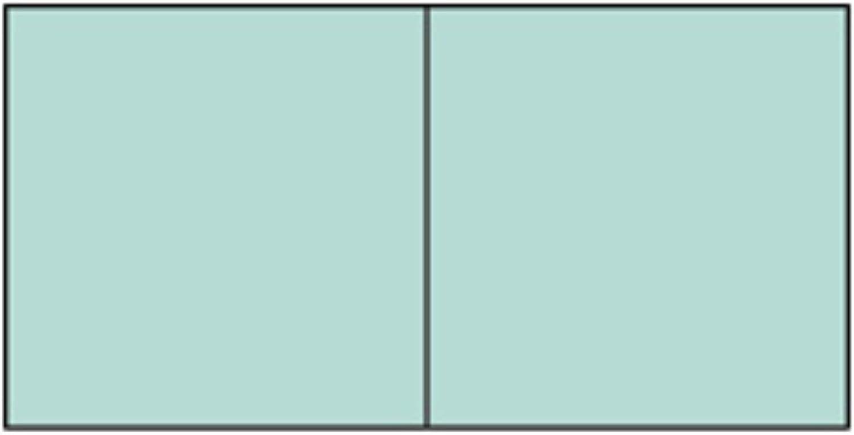 Rössler Papier - - Paperado-Karte 157x157 hd-pl, Karibik B07CX33438       Hohe Qualität und geringer Aufwand    Starke Hitze- und Abnutzungsbeständigkeit    Neueste Technologie  447823