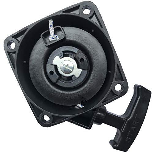 Recoil Pull Starter for Husqvarna 150BF 150BT 350BF 350BT Leaf Blower 150 350 BF BT