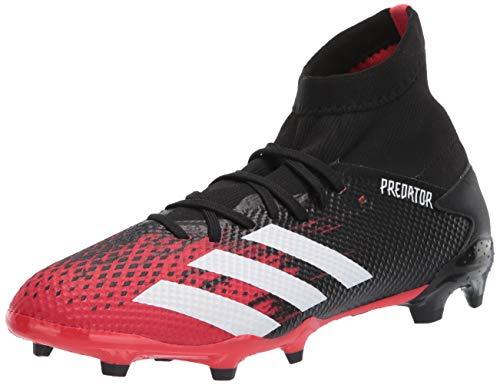 adidas Predator 20.3 Firm Ground Soccer Shoe Mens