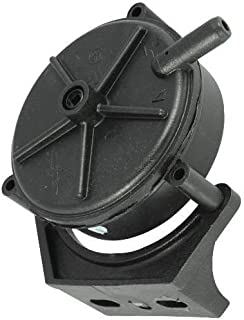 OEM Upgraded Replacement for Goodman Furnace Vent Air Pressure Switch B13701-79 by Goodman