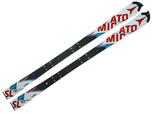 ATOMIC Ski Redster FIS SL W 2017-157cm