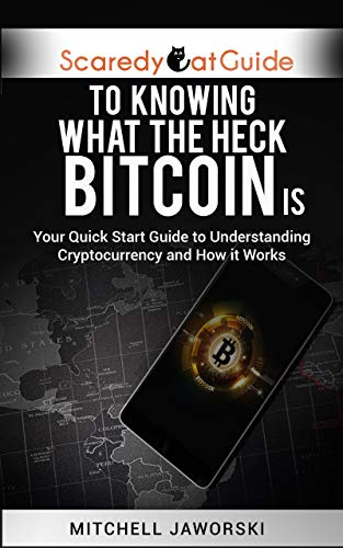 buy anything with cryptocurrency