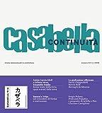 CASABELLA JAPAN カザベラジャパン 915