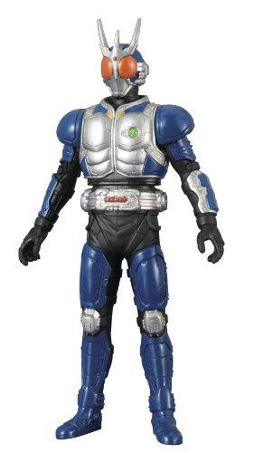 Masked Rider Legend Series 22 - Kamen Rider G-3