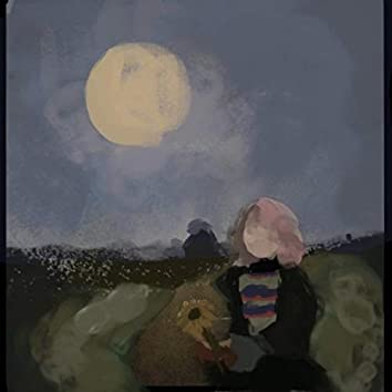 Posy Luna