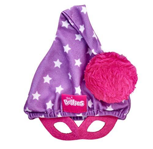 The Bellies - Scape hahahat, Accesorio muñeco bebé para niños y niñas a Partir de 3 años...