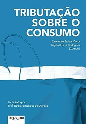 Tributação Sobre o Consumo