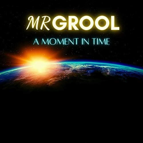 MRGROOL