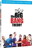 The Big Bang Theory St.12 (Box 3 Dv)