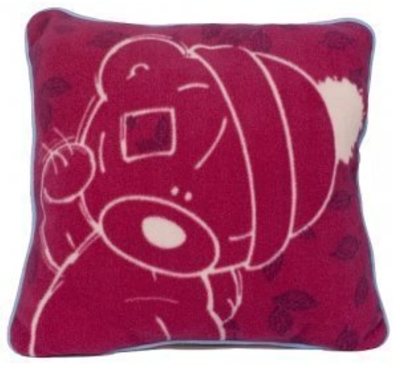 seguro de calidad Me to You Cushion G91G0169 G91G0169 G91G0169 by Cochete blancohe  alto descuento