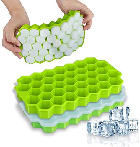 Top 10 Best guitar ice cube tray