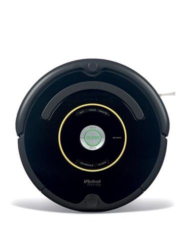 iRobot Roomba 650.04