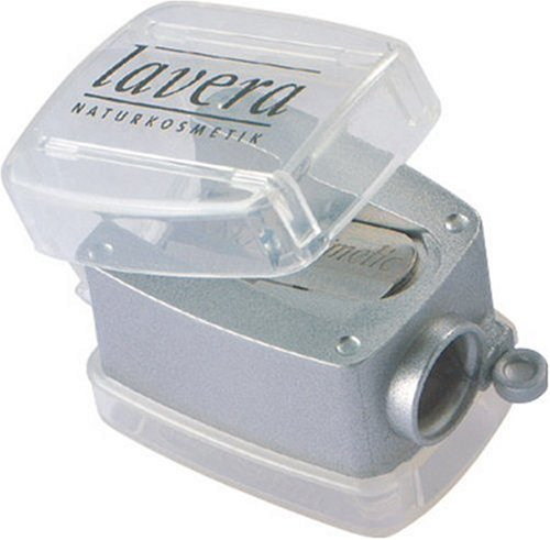 Lavera Anspitzer, 1 Stück