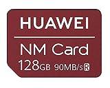 Foto Huawei 06010396 Nano Memory Card, 128 GB, Compatibile solo con Mate 20 e Mate 20 Pro