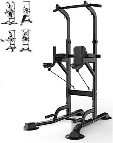 YLJYJ Upright Exercise Bikes Training Equ Stable Horizontal Bar for Fitness Indoor Equ Parallel Bars spin bikectional Sports Training Equ Bearing 300kg spin bikection Home Spinning bikebic