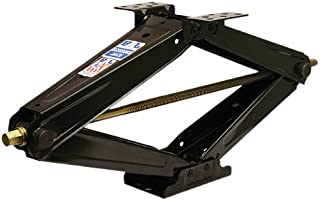 Best low jack for trailer Reviews