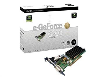 Best egeforce 6200 Reviews