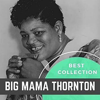 Best Collection Big Mama Thornton