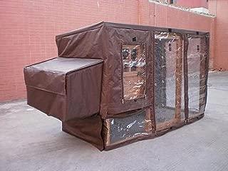 Best rabbit shack hutch Reviews