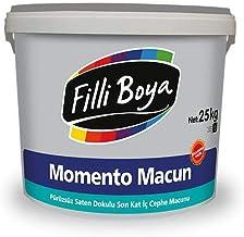 Filli Boya Momento Macun 5 Kg