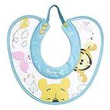 Badabulle Shampoo Augenschutz Winnie, zum tränenfreien Haarewaschen von Kindern