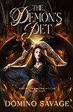 The Demon s Pet (Rise of the Morningstar)
