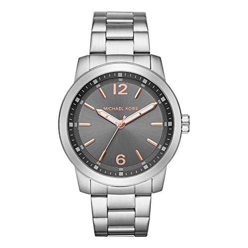 Michael Kors Watch MK8669.