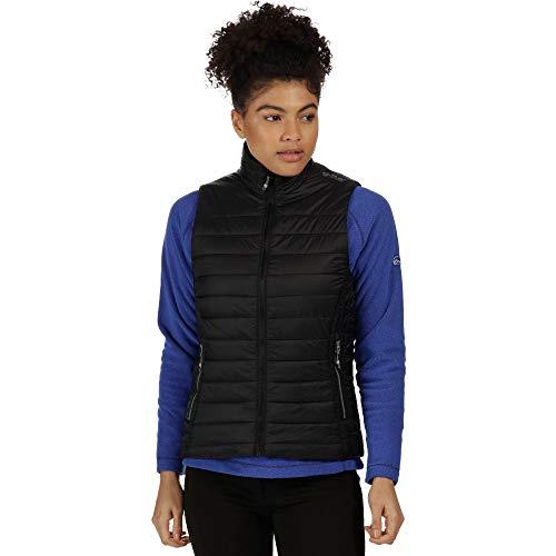 Regatta Icebound II bodywarmers voor dames