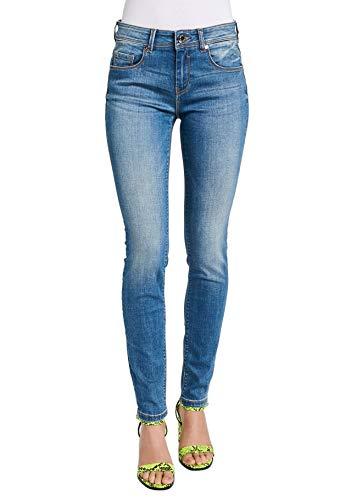Gaudi Jeans Donna 011BD26005 Primavera/Estate 26