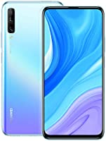 Huawei Y9s| Extra Rs. 1500 off on exchange | 9 month NCE