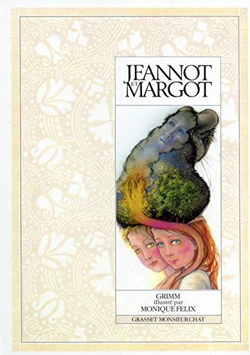 Jeannot et Margot