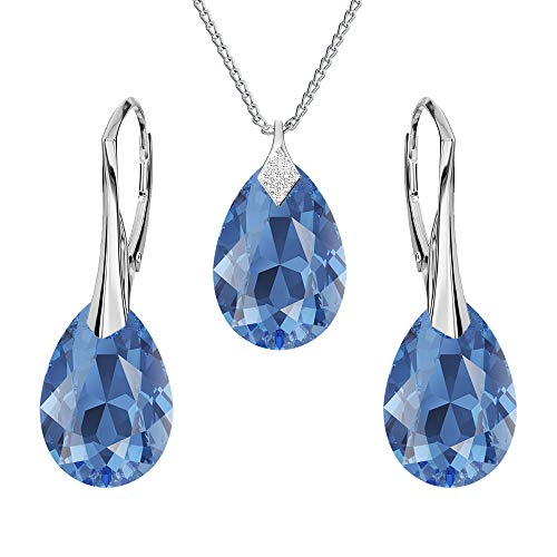 Crystals&Stones -  Beforya Paris -
