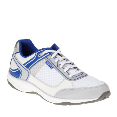 Vionic Men's Endurance Walking Sneaker