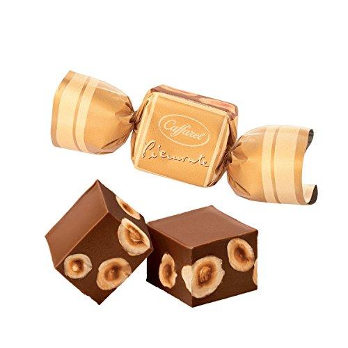CAFFAREL 1 KG Ciocolatino Piemonte Classico GLUTEN FREE