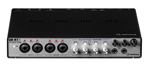 Steinberg  UR-RT4 EU USB Audio Interface