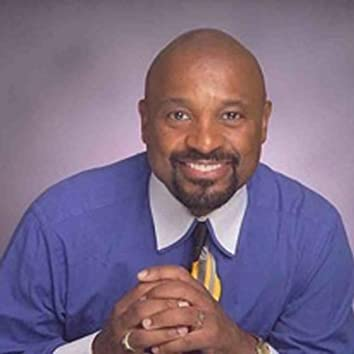 Success and Achievement: Willie Jolley Live on the George Kilpatrick Show