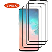 Qoo-0309-2 Screen Protector