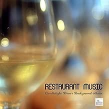 Closer - Instrumental Background Music