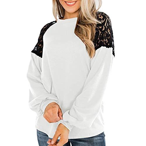 Top 10 Best Macy's Latest Women Shirt Comparison
