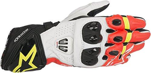 Handschuh Alpin. GP-Pro R2