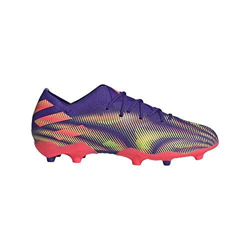 adidas Chaussures Kid Nemeziz .1 FG