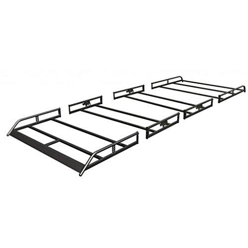 Original WESTFALIA Dachträger MERCEDES-BENZ CITAN, RENAULT KANGOO Express Dachlastenträger