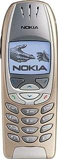 Nokia 6310i (Gold)